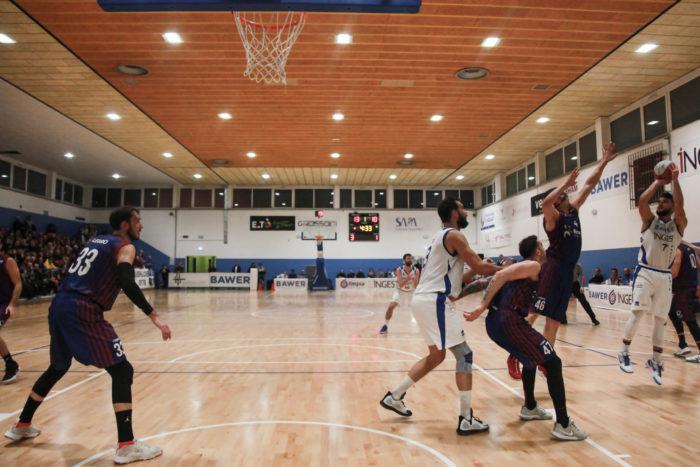gallery match olimpia matera