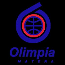 Olimpia Matera